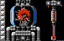 Metroid NES Scene Creator