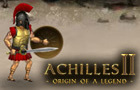 Achilles 2: Origin by DJStatika