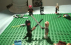 Lego Land Ep. 9