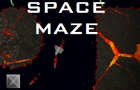 Space-Maze