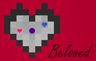 Beloved by krangGAMES