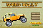 Speed Rally