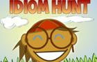 Idiom Hunt