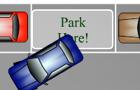 The Parking Car