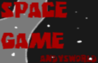 Andysworld - Space Game
