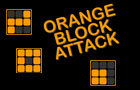 Orange Block Attack