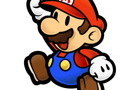 Luigi's Rampage