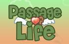 Passage of Life