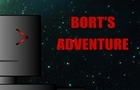 Bort's Adventure by Tekbomber