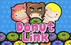 Mygies Donut Link