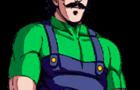 Luigi's Rampage 2