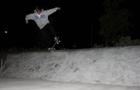 Skate Lot
