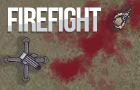 Firefight