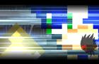 SADX - Shift Frenzy TS