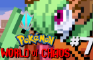 PKMN World of Chaos Ep 7