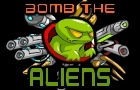Bomb the Aliens by changko18