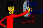 Ivo Renje The Game by IvoRenjeTheGame