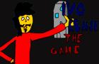 Ivo Renje The Game