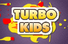 Turbo Kids by YailenkoGames