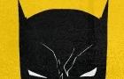 A Cartoon about... Batman
