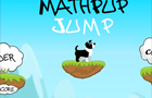 MathPup Jump by kudesnik680