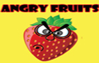 ANgry Fruits by kolpacino
