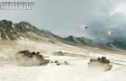 Battlefield 3 Karkand
