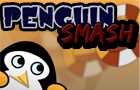 Penguin Smash