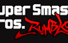 SSB Rumble Trailer