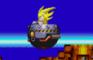 SG Sonic Scene Creator 1