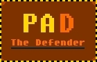 PA: The Defender