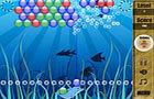 Dolphin Ball v2