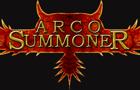 ArcoSummoner