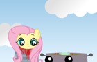 Ponysama