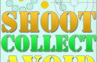 Shoot Collect Avoid by mymoog