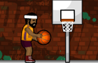 BasketBalls Level Pack by turboNuke