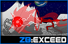 Zetabrand: Exceed by Nhazul