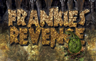 Frankie's Revenge by RichardSneyd