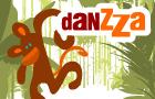 DANZZA