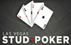 Las Vegas Stud Poker by bjs3031