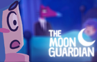 The Moon Guardian by Tyler