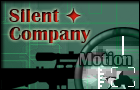 Silent Company by NightChaseGames