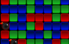 Blast Blocks