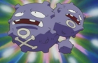 Weezing sings Coldplay