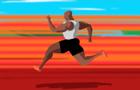 Worlds Fastest