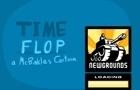 TimeFlop