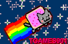 Nyancat Customizer!