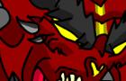 VGDA Ep1 Diablo 3