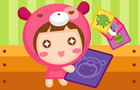 JWKK Memory Game by jwkk