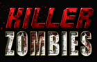 Killer Zombies by games2try